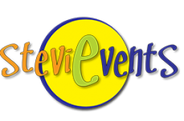 Stevie Events