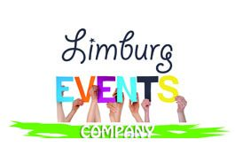 Limburg Events