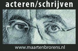 Maarten Brorens (1)