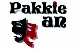 Pakkie an (1)